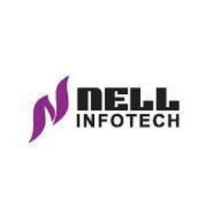 Nell Infotech