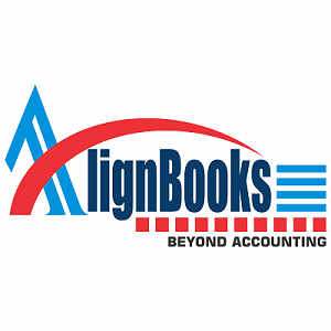 AlignBooks - Online Accounting Software,GST Billing & Inventory,