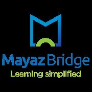Mayazbridge Academy
