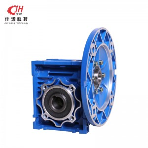 Hangzhou Jiahuang Transmission Technology Co.,Ltd