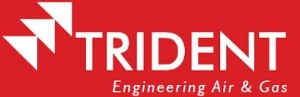 Trident pneumatics- Compressed air dryer Treatment products