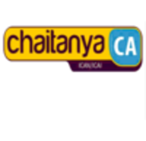 Chaitanya CA Instutitue of Management