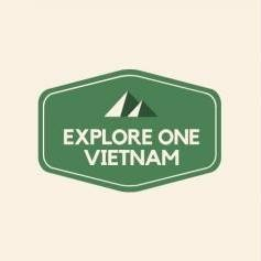 Explore One Vietnam