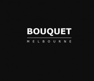 Bouquet Melbourne