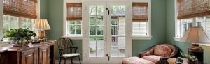 Canglow Windows & Doors Inc.
