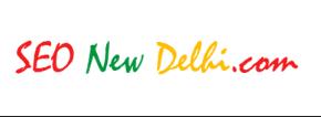 SEO New Delhi