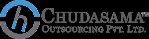 Chudasama Outsourcing Pvt Ltd