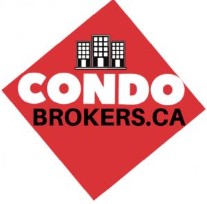 Condo Brokers