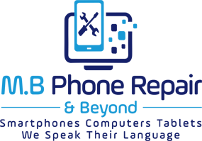 MB PHONE REPAIR