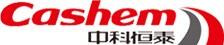 Cashem Advanced Materials Hi-tech Co.,Ltd