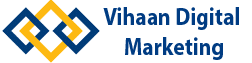 Vihaan Digital Marketing