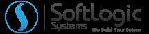 Softlogic System