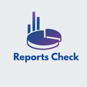 ReportsCheck