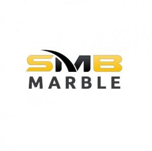 SMB Marble