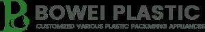 Taizhou Bowei Plastic Industry Co., Ltd.