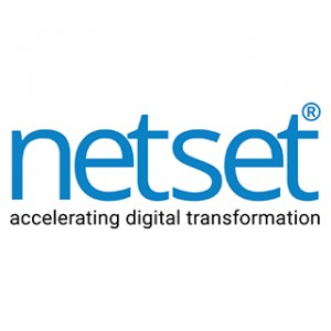 Netset Digital