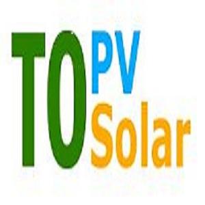 Topper Floating Solar PV Mounting Manufacturer Co., Ltd.