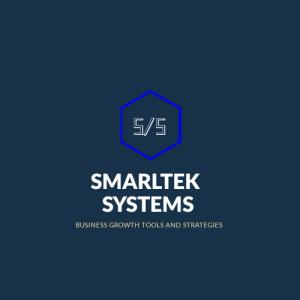 SMARLTEK SYSTEMS