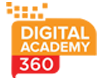 Digital Traffic 360