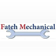 Fateh Mechanical Works