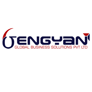 GenGyan Global