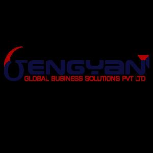 GenGyan Global