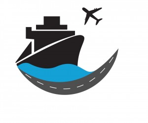 Nexgen Logistics BPO