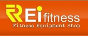 Rei Fitness