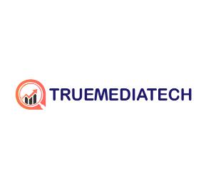 TrueMediaTech