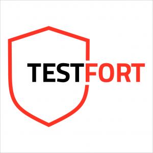 TestFort