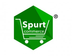 Spurtcommerce