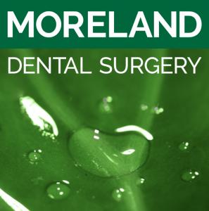 Moreland Dental Surgery