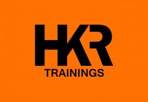 HKR Trainings