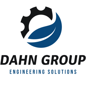 Dahn Group Pty Ltd - Electrical Contractors Melbourne, Australia