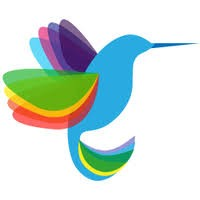 PixelCrayons - IT & Software Outsourcing Company
