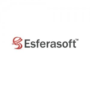 Esferasoft Solutions PVT LTD
