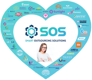 Smart Outsourcing Solutions