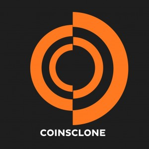 Coinsclone - Cryptocurrency Exchange Software