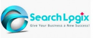 eSearch Logix Technologies - Web marketing