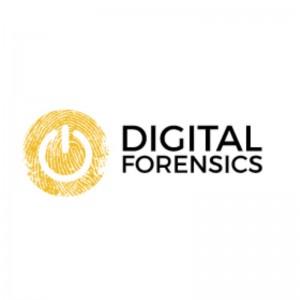 TCG Forensic
