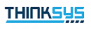 ThinkSys Inc - Software Development and Testing Company