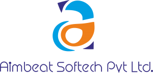 Aimbeat Softech Pvt. Ltd.
