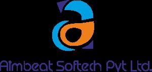 Aimbeat Softech Pvt. Ltd.