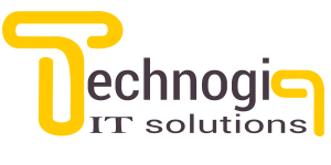 Technogiq IT Solutions