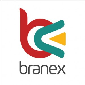 Branex Saudi Arabia