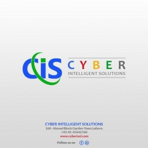 Cyber Intelligent Solutions