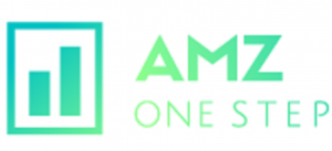 AMZ One Step Ltd.