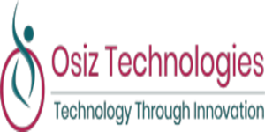 Osiz Technologies - Web, Software, Blockchain and Mobile App Development Company