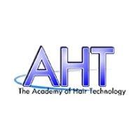 Academy of Hair Technology