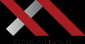 11 Creatives